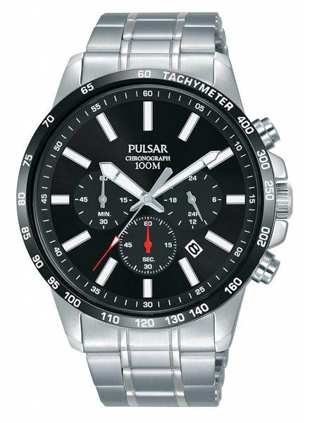 Pulsar Pulsar horloge PT3997X1
