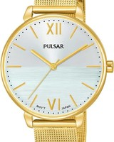 Pulsar Pulsar horloge PH8446X1