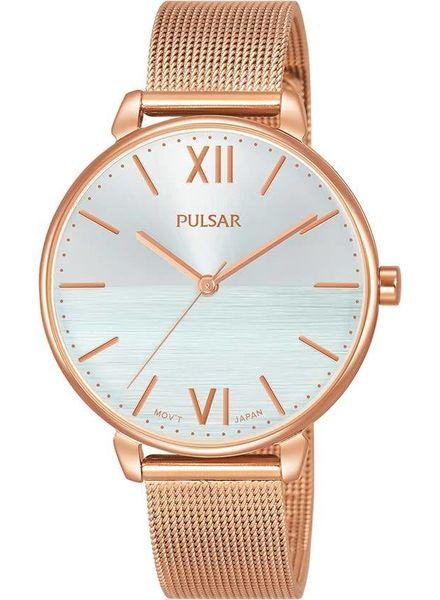Pulsar Pulsar horloge PH8448X1
