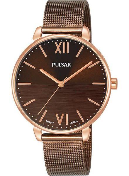 Pulsar Pulsar horloge PH8450X1