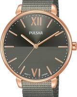 Pulsar Pulsar horloge PH8452X1