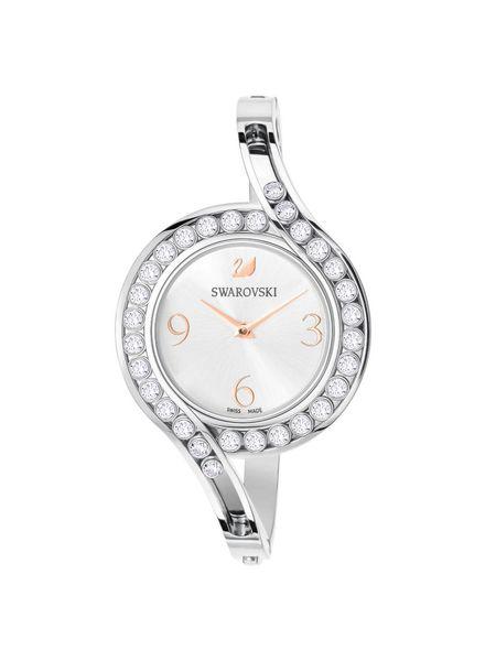 Swarovski Swarovski horloge Lovely Crystals 5452492