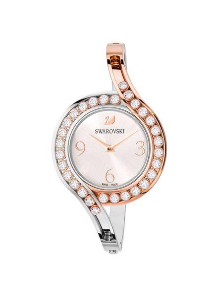 Swarovski Swarovski horloge Lovely Crystals 5453651