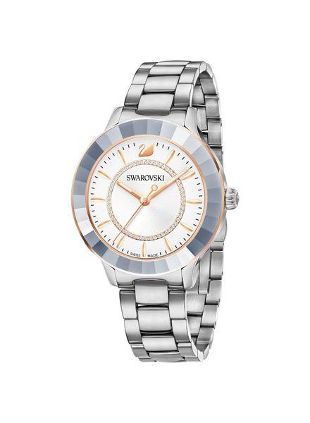 Swarovski Swarovski horloge Octea Lux 5414429