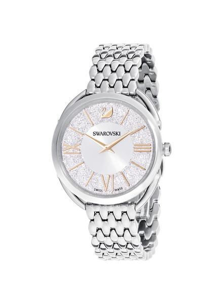 Swarovski Swarovski horloge Crystalline Glam 5455108