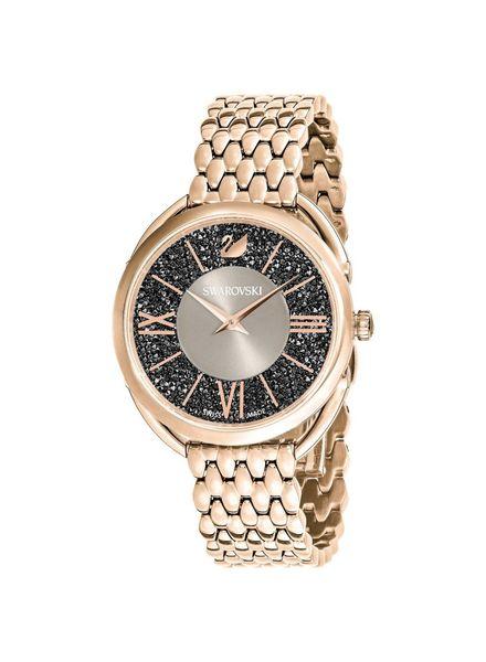 Swarovski Swarovski horloge Crystalline Glam 5452462