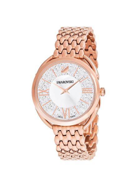Swarovski Swarovski horloge Crystalline Glam 5452465