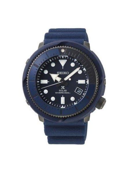 Seiko Seiko Prospex horloge SNE533P1