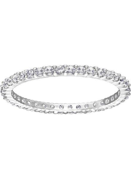 Swarovski Swarovski ring 5500174