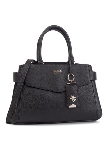 Guess Guess Tas Collette HWVG7293060BLA