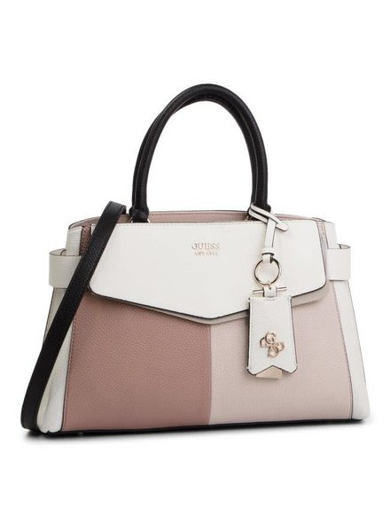 Guess Guess tas Colette HWVG7293060STM