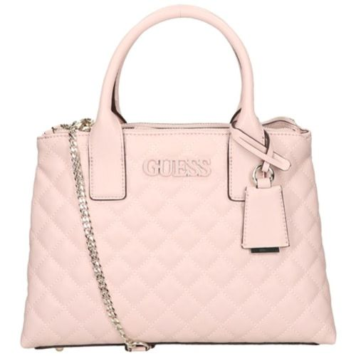 Guess Guess handtas Elliana Status Blush
