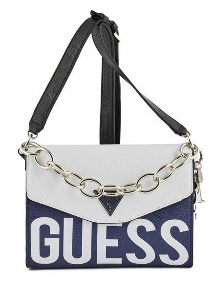 Guess Guess crossbody HWVL7291210NML