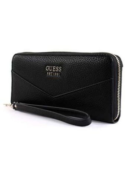 Guess Guess portemonnee SWVG7293460BLA
