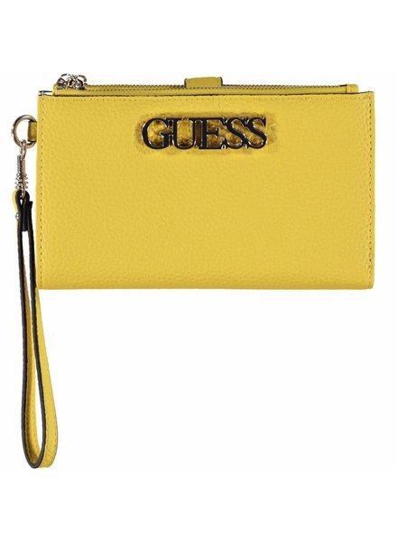 Guess Guess portemonnee SWVG7301570LIM