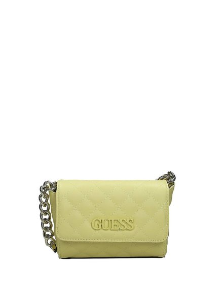 Guess Guess crossbody HWVG7302780YEL
