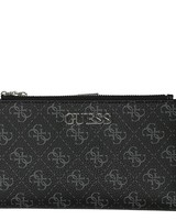 Guess Guess portemonnee SWSG7295570COA
