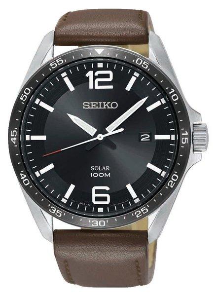 Seiko Seiko horloge SNE487P1