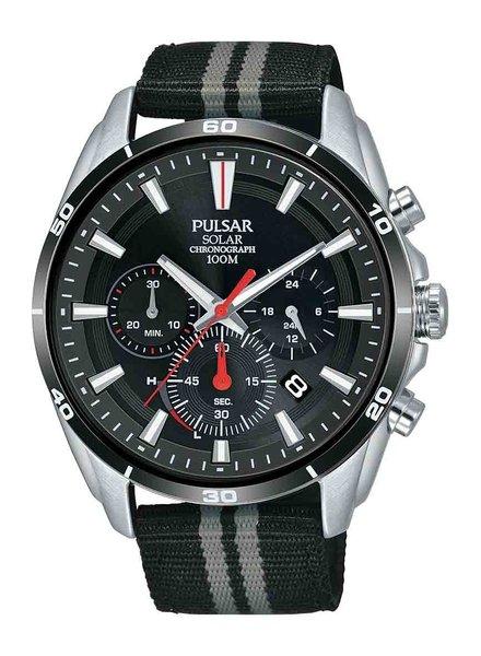 Pulsar Pulsar horloge PZ5091X1