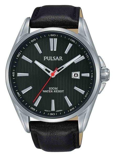 Pulsar Pulsar horloge PS9609X1