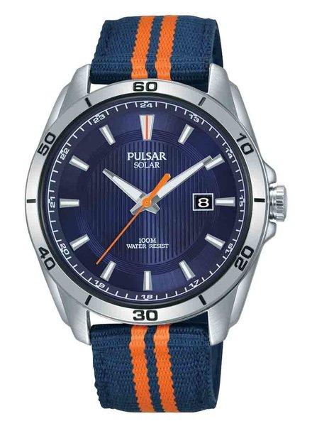 Pulsar Pulsar horloge PX3175X1