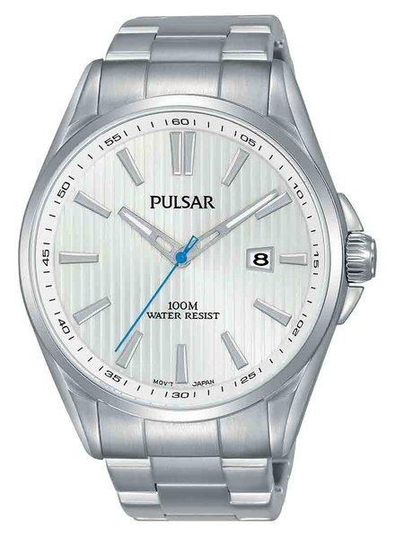 Pulsar Pulsar horloge PS9601X1
