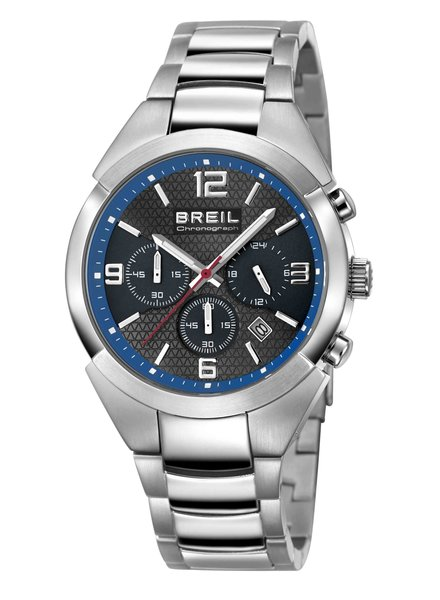 Breil Breil horloge TW1379