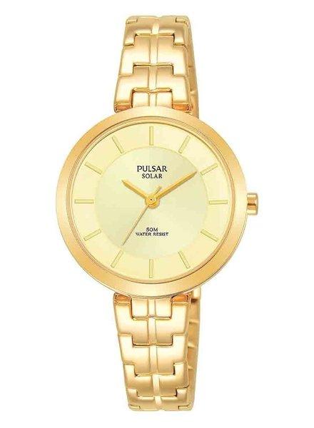 Pulsar Pulsar horloge PY5062X1