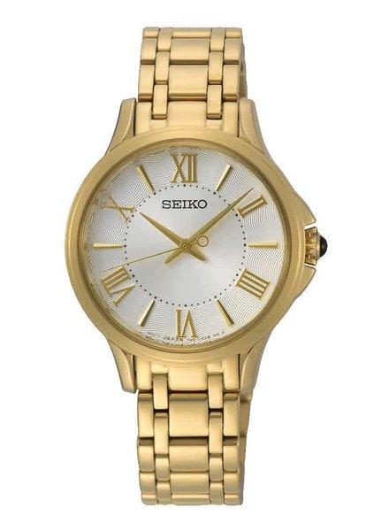 Seiko Seiko horloge SRZ528P1