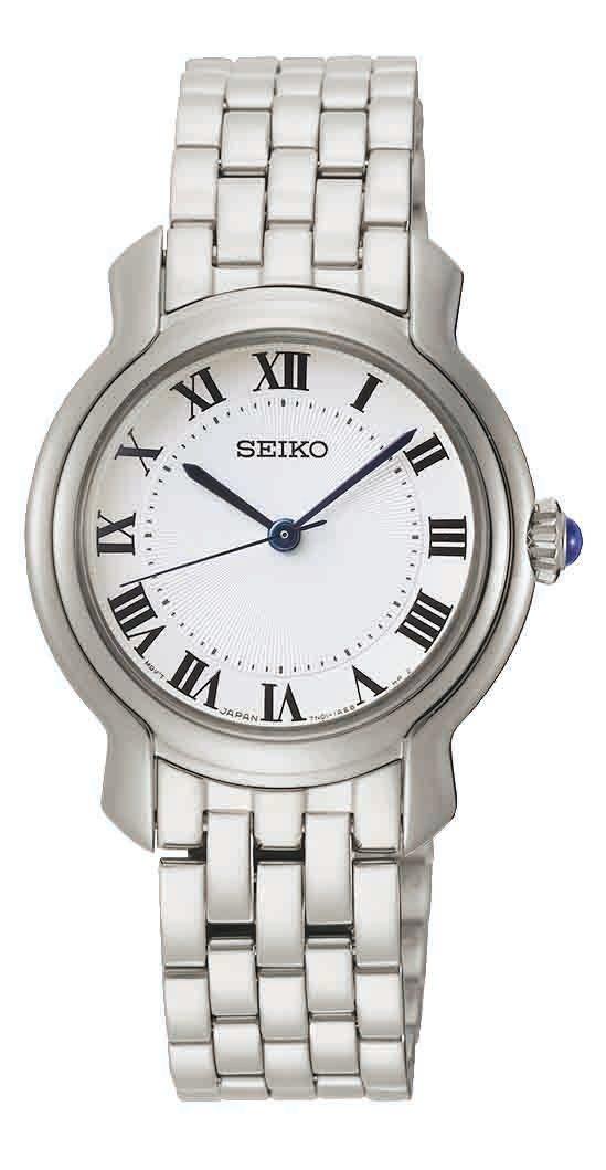 Seiko Seiko horloge SRZ519P1