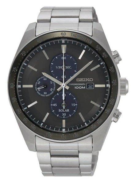 Seiko Seiko horloge SSC715P1