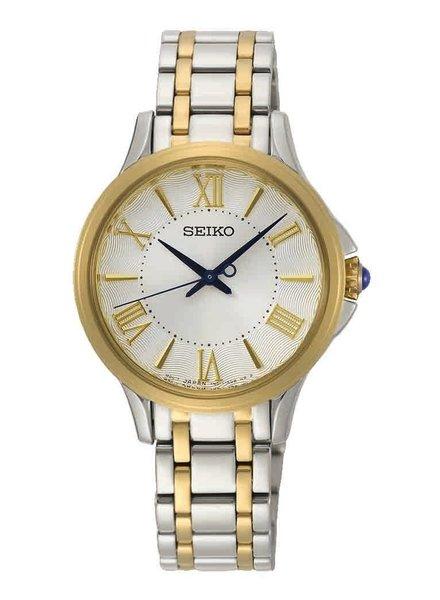 Seiko Seiko horloge SRZ526P1