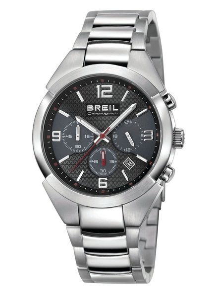Breil Breil horloge Gap Chrono TW1275