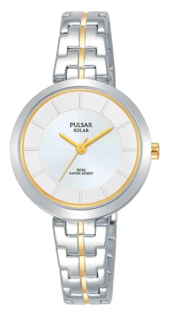 Pulsar Pulsar horloge PY5060X1