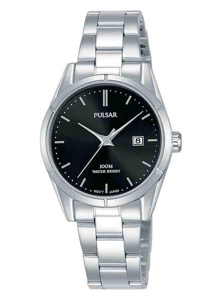 Pulsar Pulsar horloge PH7473X1