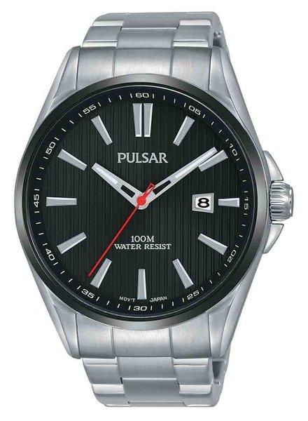 Pulsar Pulsar horloge PS9605X1