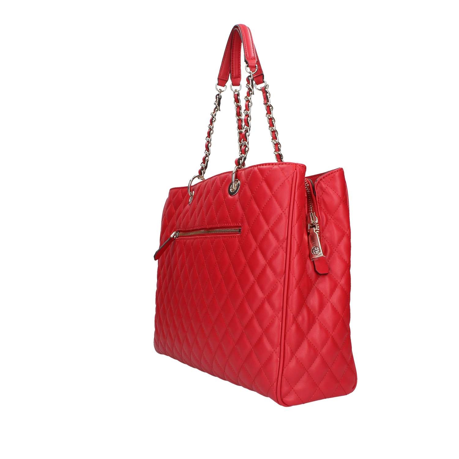Guess Guess tas Sweet Candy large HWVG7175240RED