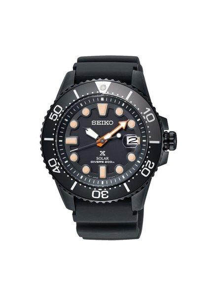 Seiko Horloge Prospex Limited edetion 2018 SNE493P1