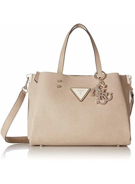 Guess tas Jade girlfriend satchel HWVW6640060SAN