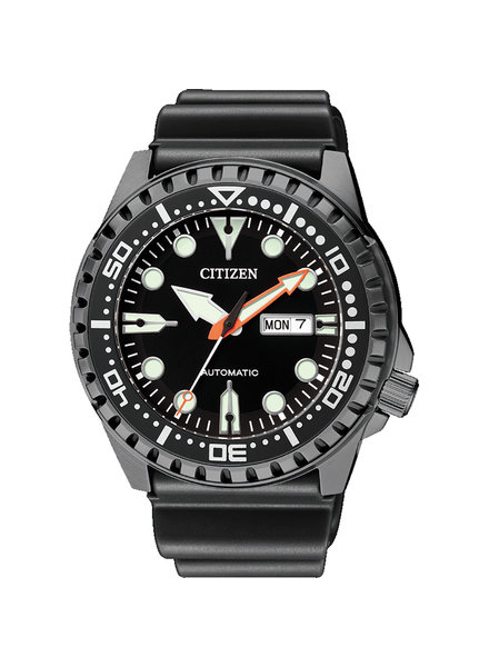 Citizen Citizen horlogeNH8385-11EE