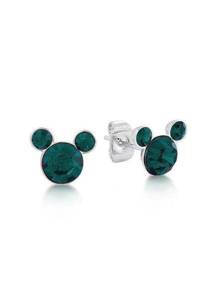 Disney Disney Mickey oorknop geboortemaand Mei