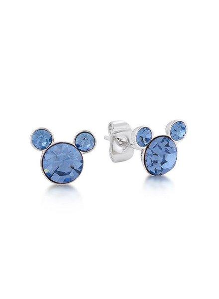 Disney Disney Mickey oorknop geboortemaand December
