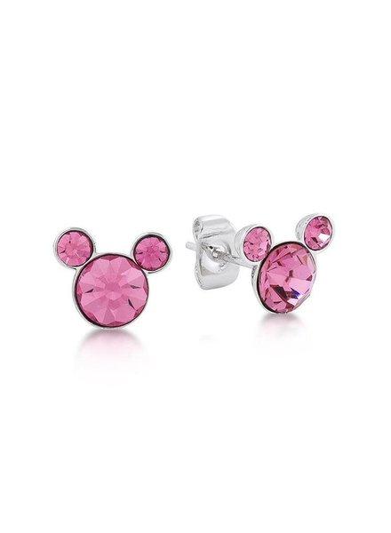 Disney Disney Mickey oorknop geboortemaand Oktober