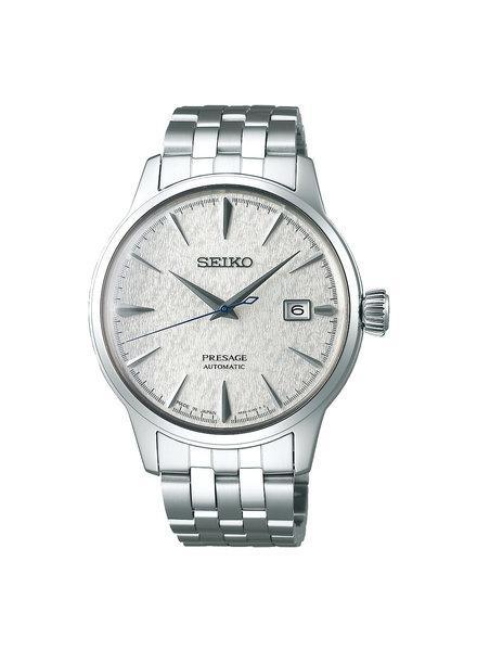 Seiko Seiko horloge Presage SRPC97J1