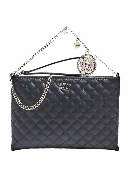 Guess Guess crossbody HWQP7308690BLA