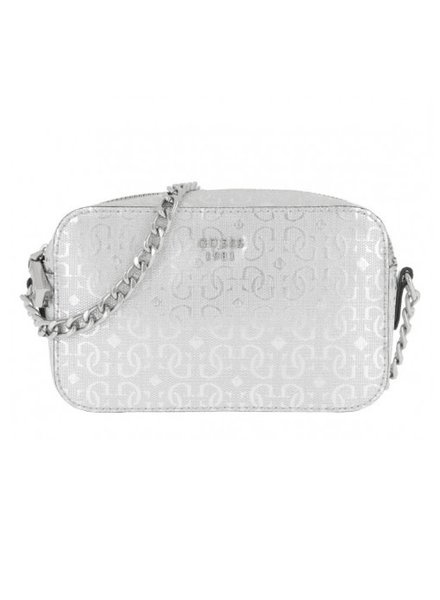Guess Guess crossbody HWMY7181700SIL