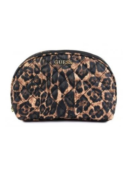 Guess Guess toilettas HWPWFALQP9121OLEO