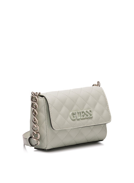 Guess Guess crossbody HWVG7302780MNT