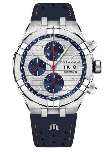 Maurice Lacroix Maurice Lacroix  horloge Aikon Limited Edition