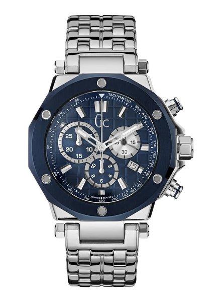 Gc horloge GC3 X72027G7S